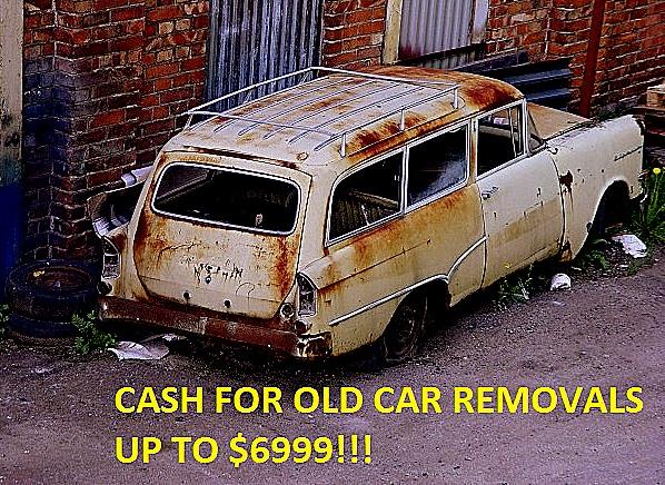 cash-for-old-car-removals-melbourne